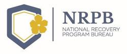 NRPB Full color Logo (CMYK)