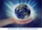 Hypnose, Vincennes, Paris, Philippe,Brami, Tabac, insomnie, phobie, stress, anxiété, prise de parole, prise de poste, coaching, thérapie, addictions, perte de poids, boulimie, burn out, harcèlement, conflits, problèmes relationnels