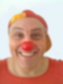 photo clown phil.png