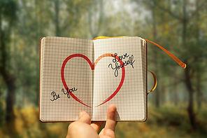 self-love-3969644_960_720.jpg
