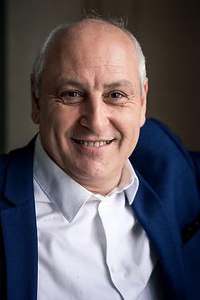 Philippe Brami, Hypnothérapeute à Vincennes (94)