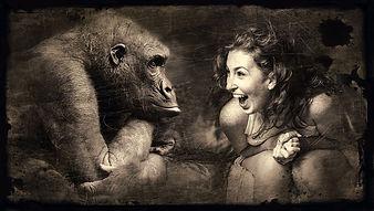 Femme et singe.jpg