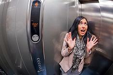 Photo phobie ascenseur.jpg