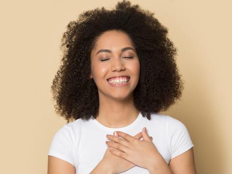 Les 5 grandes vertus de la reconnaissance