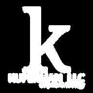 גל לוגו-04.png