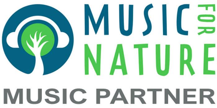 MusicPartner_500x250.jpg
