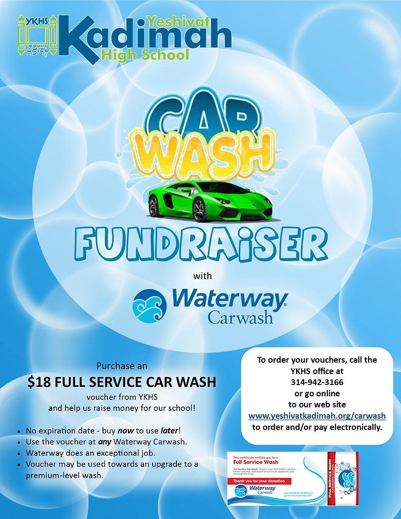 Car Wash Flyer2.jpg