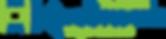 YKHS_Logo.png