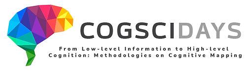 web-logo-01.jpg