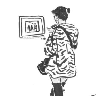 Gallery Fashion