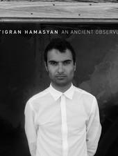 5. Tigran Hamasyan - An Ancient Observer