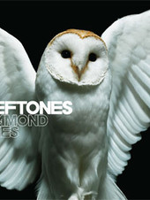 8 - Deftones - Diamond Eyes