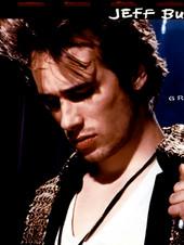 0. Jeff Buckley - Grace