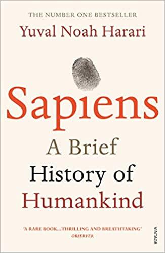 2. Sapiens
