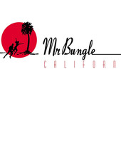 11. Mr. Bungle - California