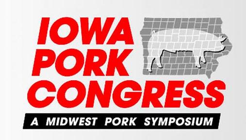 Iowa-Pork-Congress_462f56a6-5056-a36a-06