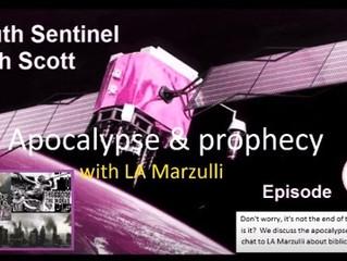 Apocalypse & Prophecy