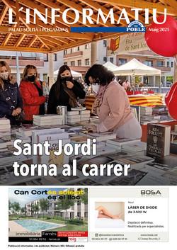 portada052021