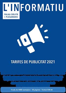 Tarifes 2021-03.png