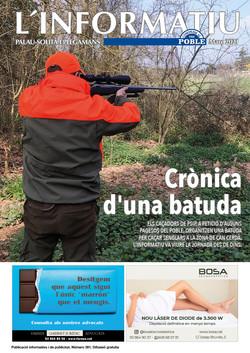 032021_portada