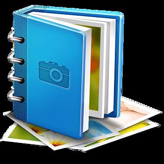 fotorecurs.png