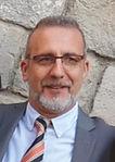 Pep Puig, editor de L'Informatiu