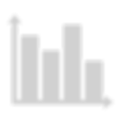 phong-tap-ppc-icon-03.png