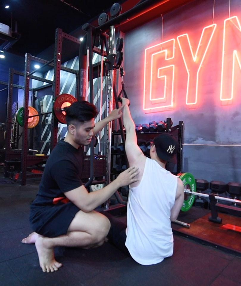 clip-huong-dan-tap-gym-sicc.jpg