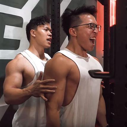 clip-huong-dan-tap-gym.jpg
