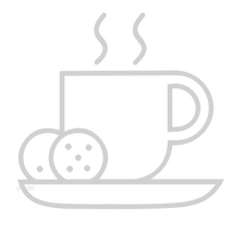 phong-tap-ppc-icon-02.png