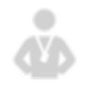 phong-tap-ppc-icon-01.png