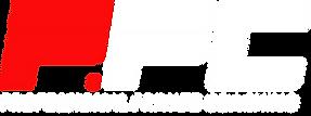 -png-logo.png