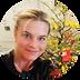anna Benge Facebook Profile.png