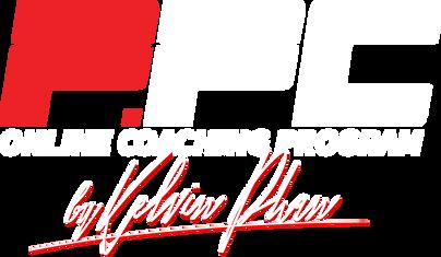 PPC Online Coaching by Kelvin Phan logo.