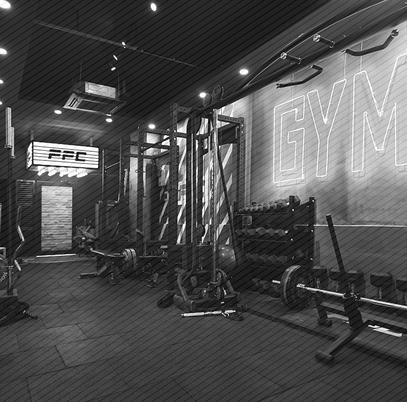private-gym-ppc.jpg