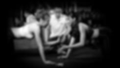 ppc-private-gym-cover-02.jpg
