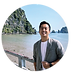 Luu Le Huy Client Facebook Profile.png