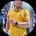 DUc Client Facebook Profile.png