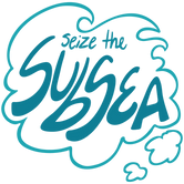 SeizeTheSubsea logo.PNG