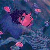 depth&decay