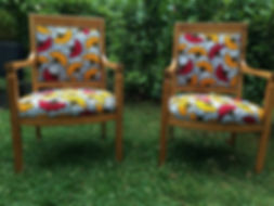 fauteuilpaqui1.jpg