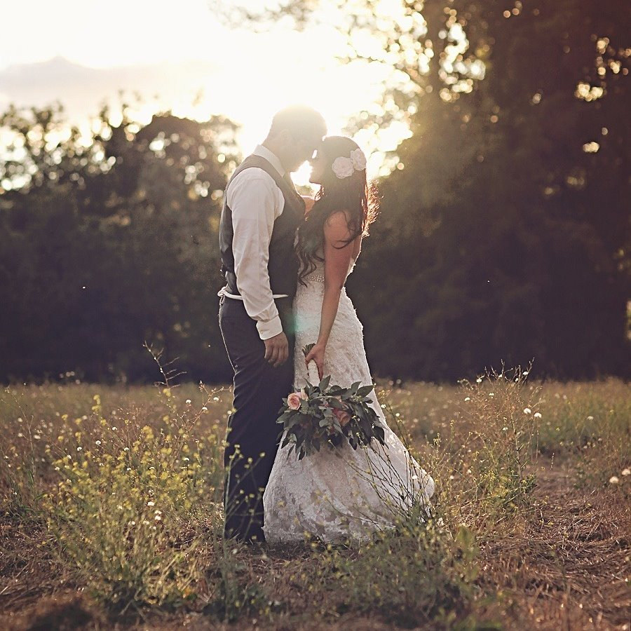 Oregon-wedding-6-11192014ak_edited.jpg