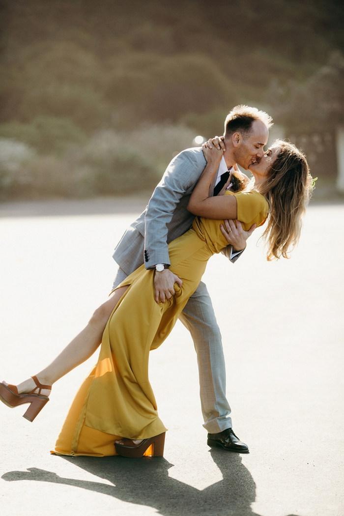 SanFrancisco-City-Hall-Wedding-Jessica-K