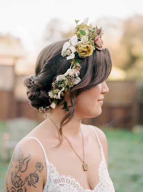 1-bride-floral-crown_edited.jpg