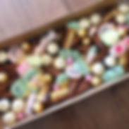 Sweet Graze Box 40 guests.JPG