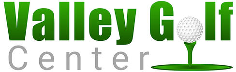 Valley Golf Center_Logo-01 (1).jpg