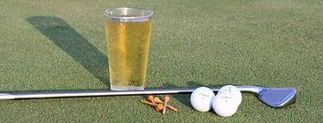 Beer-Golf FB.jpg