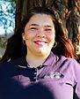 Christina_edited_edited.jpg