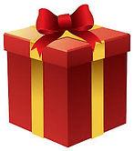 Giftbox 2.jfif
