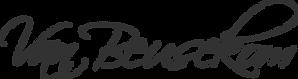 Logo Dr. Ortega fondo.png